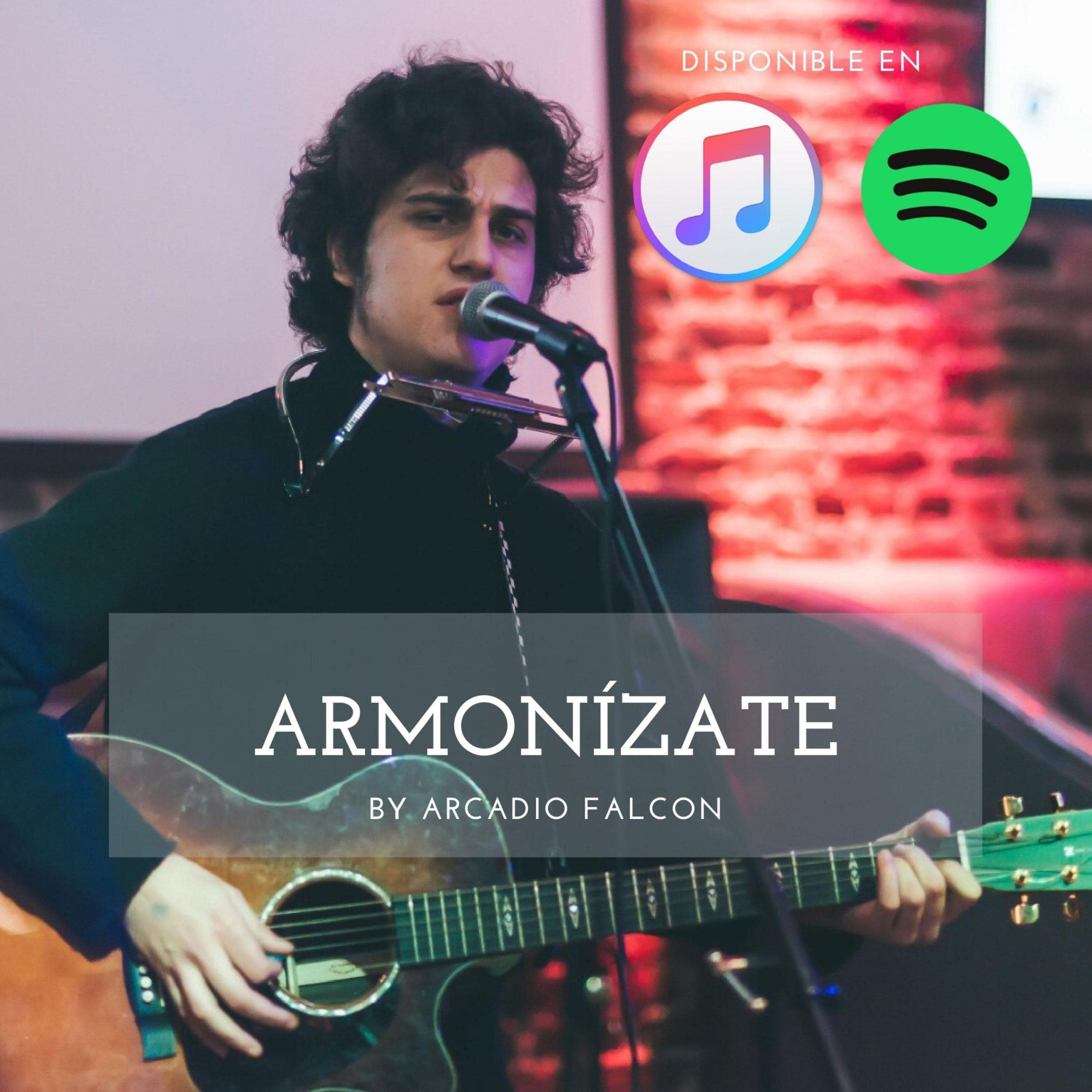 Armonizate Portada-min (1)